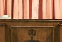 مشروح پنجمین جلسه دادگاه موسسات مالی/توصیحات نماینده دادستان درباره فعالیت موسسهها
