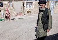افتتاح پروژه بازسازی اردوگاه مراقبتی برج مقام در بوشهر