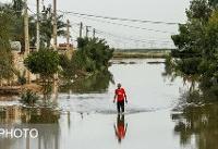هشدار هواشناسی ایران؛ دمای برخی از استان ها به زیر صفر خواهد رسید