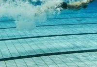 ملی پوشان شنای ایران عازم مالزی میشوند