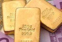 دوشنبه ۲ اردیبهشت | نرخ طلا، سکه و ارز؛ قیمت سکه طرح جدید ۴ میلیون و ۸۴۵ هزار تومان