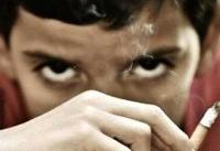 افزایش رفتارهای پرخطر در میان نوجوانان