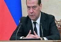 واکنش روسیه به پیروزی زلنسکی در انتخابات ریاست جمهوری اوکراین