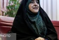 ابتکار: برقراری صلح و امنیت منطقه در اولویت سیاست خارجی ایران است