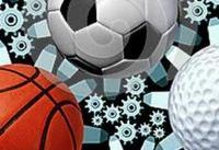 مرکز تازه تاسیس وزارت ورزش فقط رئیس دارد/ «اقتصاد ورزش» در خواب!
