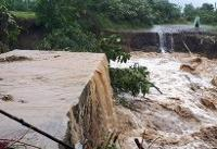 بستر قانونی و حریم رودخانهها کجاست؟