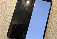 سامسونگ عرضه گلکسی فولد را به دلیل مشکلات صفحهنمایش به تعویق انداخت