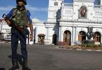 Sri Lanka lifts curfew as death toll from attacks rises sharply