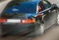 چه نوع شیشه دودی خودرو جریمه به دنبال دارد؟