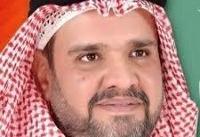 یک نماینده عراقی: تمام پارلمان عراق مخالف تحریمهای ضدایرانی است