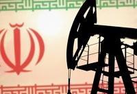 چگونه کشور بدون نفت قابل اداره است؟