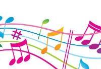 افزایش بهرهوری کارمندان با کمک موسیقی