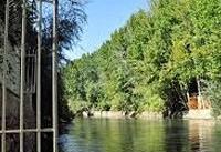 آشنایی با بستر قانونی و حریم رودخانهها