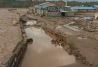 سیلاب&#۸۲۰۴;های بعدی ۸۰درصد شهرهای سیل&#۸۲۰۴;زده را غرق می&#۸۲۰۴;کند