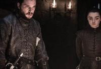 دفاع یکی از مدیران شبکه HBO از فصل نهایی «بازی تاج و تخت»