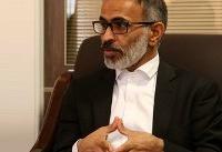 نماینده اهواز از توضیحات وزیر نفت درباره مازوت قانع شد