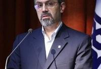 احتمال طرح تحریم های دارویی ایران در نشست برلین