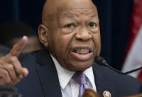 House Democrats wrestle with White House over investigations