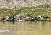 خسارت ۱۰۰ درصدی به ۴۰ خانوار تحت پوشش کمیته امداد در اسدآباد/ تخریب ۴۲ پل و راه دسترسی