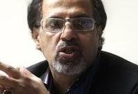 مطهرنیا: ایران اهرم فشار بر دیگر کشورها از طریق اوپک را دارد