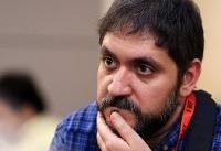 محسن آزرم: هیچ دستور و قاعده کاملی درباره اقتباس وجود ندارد