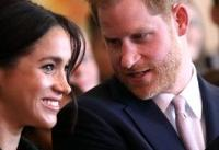 Royal Feud Explodes Into Public View Again as Palace Mulls Exile of Harry and Meghan