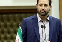 مجتمع استارتاپی و نوآورانه در تهران راهاندازی میشود