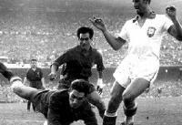 بازخوانی توهین رییس فدراسیون فوتبال اسپانیا به انگلیسیها