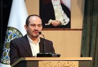 صفوی: همکاریهای اقتصادی و امنیتی جهان اسلام را به صلح و توسعه میرساند