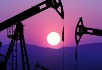 امکان به صفر رساندن صادرات نفت ایران وجود ندارد/قطع صادرات نفت ایران دغدغه اروپا نیست