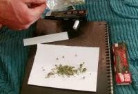گزارش از مدرسه ای که با مصرف مواد مخدر چند دانش آموزش، خبر ساز شد