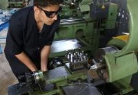 افزایش کنونی حقوق، اثر زیادی بر معیشت کارگران ندارد