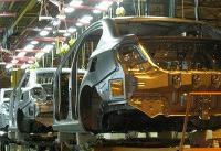 احتکاری نداریم، خودروها پس از تکمیل تحویل مشتریان میشود