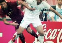 بهترین بازیکن تاریخ تیم ملی فوتبال ایران را انتخاب کنید