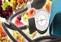 ۵ میوه تابستانی برای کنترل فشارخون