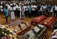 Foreign groups likely behind Sri Lanka attacks, U.S. ambassador says