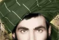 طالبان پس از شش سال، 'تاریخ مرگ' ملا عمر را تایید کرد