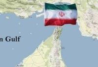 اگر ایران بخواهد حرکت آمریکاییها در تنگه هرمز و باب المندب متوقف میشود