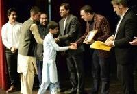 برگزیدگان جشنواره مستقل فیلم کوتاه دانشآموزی «بینش» معرفی شدند
