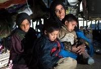 ۶۵ درصد مردم بشاگرد باسوادند/ بشاگرد از فقر فرهنگی رنج میبیند