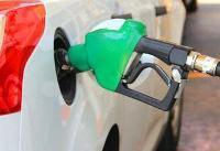 هدرمندی یا هدفمندی؛ یارانه سوخت هر خودرو ۱۴ برابر یارانه هر ایرانی است