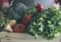 فرمول مبتنی بر سبزی&#۸۲۰۴; برای دیابت نوع ۲