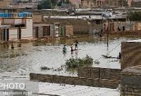 آغاز ساخت مسکن سیلزدگان بعد از جانمایی دولت /ساختو ساز در حریم رودخانهها ممنوع