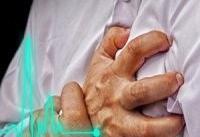طبی که اضطراب را با فشار بیرون می&#۸۲۰۴;راند