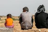 خسارت دیدگی بیش از ۲۰۰۰ فرهنگی در سیل