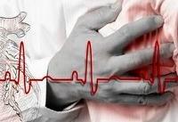 طبی که اضطراب را با فشار بیرون میراند