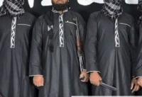 Zahran Hashim: radical Islamist linked to Sri Lanka blasts