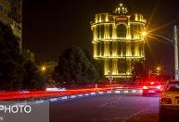 تعجب معماران رومی از نمای رومی ساختمانهای تهران/ صدور پروانه مقاوم سازی برای بناهای تاریخی