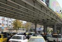 ۷۰۰ پل قدیمی در تهران ؛ مدام رصد میشوند