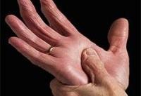 درمان آرتروز با سلول&#۸۲۰۴;های بنیادی